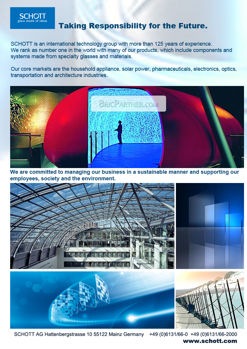Schott Ag Presentations